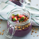 Raw-Maqui-Berry-Buckwheat-Porridge-2