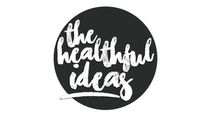 The Healthful Ideas